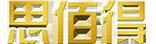 万博manbetx地址万博manbetx官网网页_万博manbetx地址杯_万博manbetx地址礼品_厂家定制批发-唐山思佰得瓷业