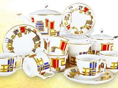 金罗浮宫茶咖manbetx登陆