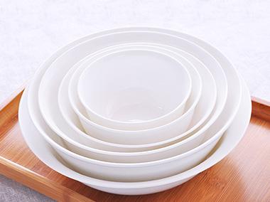 金钟碗系列