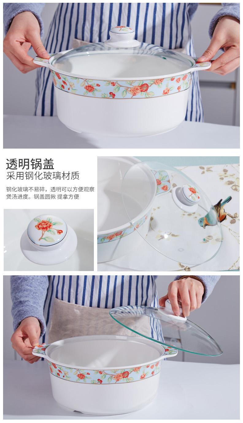 繁花锦簇28/56头万博manbetx官网网页礼盒