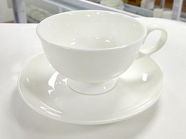 咖啡杯碟42款定制