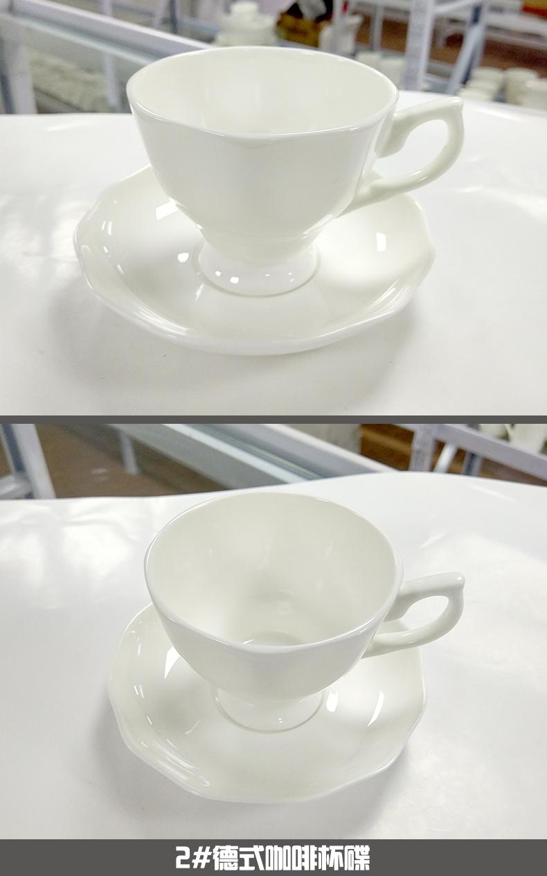 万博manbetx地址咖啡杯定制