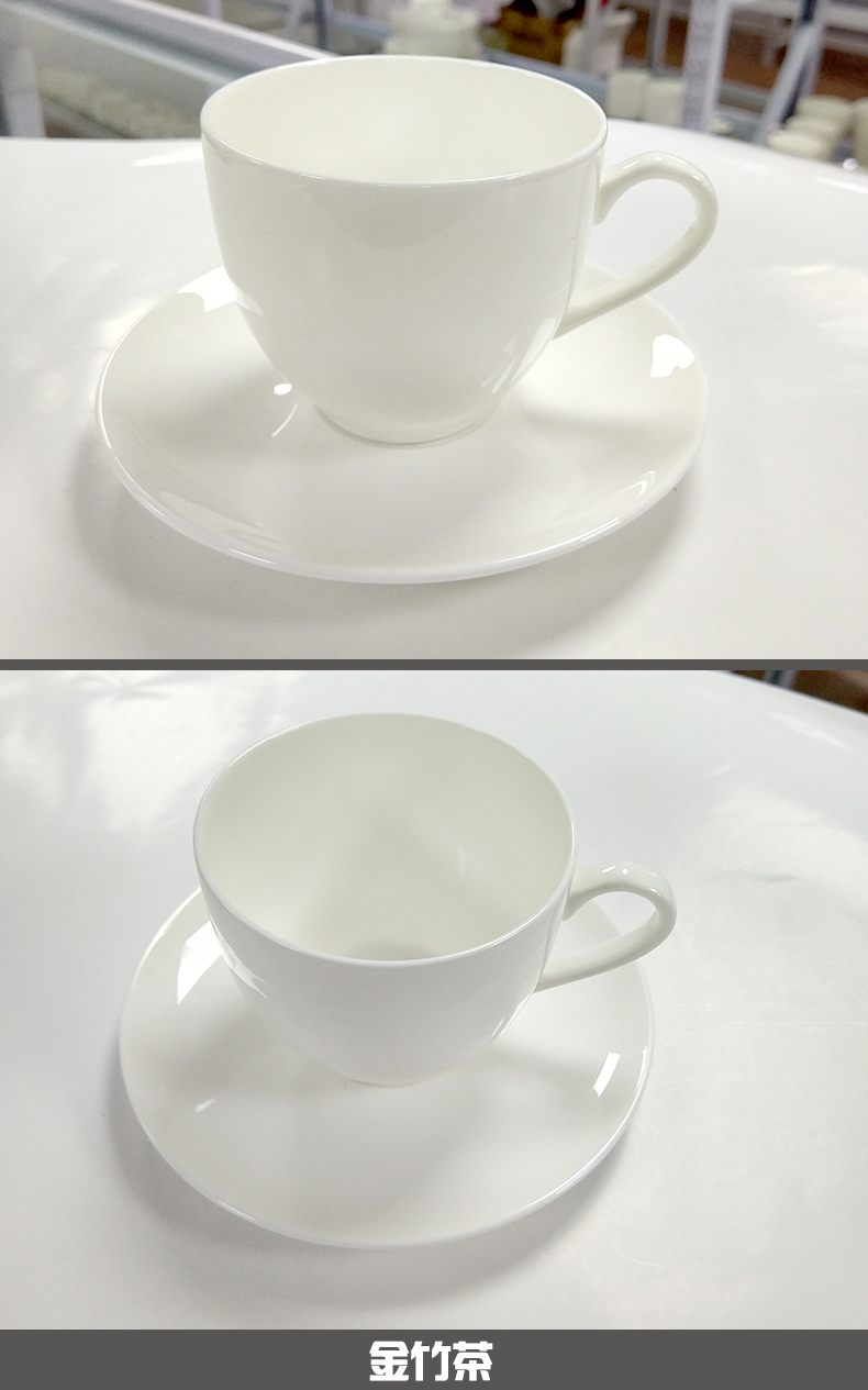 万博manbetx地址咖啡杯